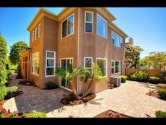 Take the Virtual Tour of this beautiful home in Carlsbad available now!