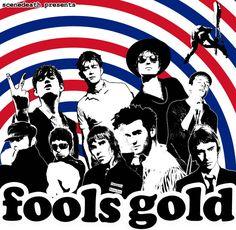 #music #british #britpop #fanart #notmine