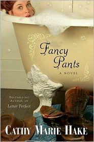 Good Christian Novel Really Cute!