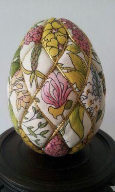 Kimekomi egg