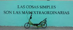 Paseo de Las Canteras. Carrra a favor de la lucha contra el cáncer de infantil.