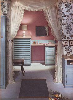 'Bedroom units you put together yourself' by letslookupandsmile, via Flickr