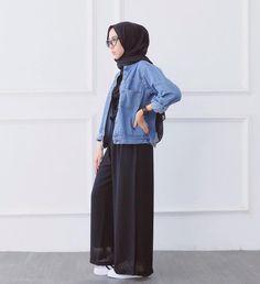 2018 hijab fashıon