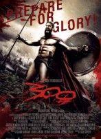 300 Spartalı! http://onlinefilmizleyiver.com/300-spartali-turkce-dublaj-hd-izle.html