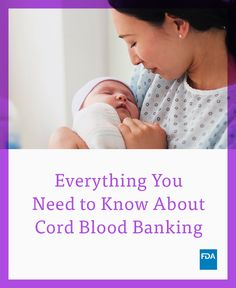 Deciding whether to donate, bank or throw away your baby's #cordblood? Learn the facts here.