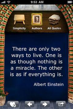 Portal 2 Famous Quotes This also inspires me, building websites: http://websitestudioz.com