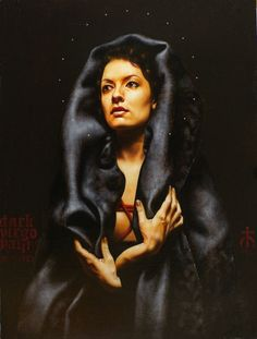 saturno butto | Saturno Butto | Painting | Pinterest