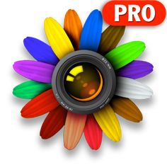 FX Photo Studio Pro on the Mac App Store