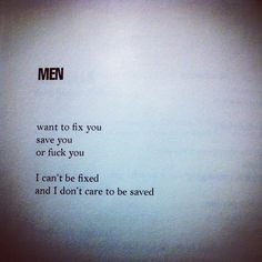 #men #quotes #citas #frases #sreslobowtf