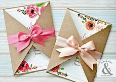 invitacic3b3n-15-ac3b1os-floral.jpg (640×452)