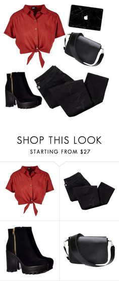 """""""75"""" by andreea-narcisa-obreja on Polyvore featuring Avon"""