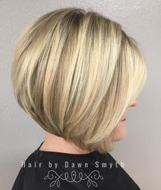 Health Hair Care Advice To Help You With Your Hair. Do you feel like you have had way too many days where your hair goes bad? Short Hair Cuts For Women, Short Hairstyles For Women, Straight Hairstyles, Short Hair Styles, Medium Hairstyles, Short Cuts, Braided Hairstyles, Wedding Hairstyles, Blonde Hairstyles