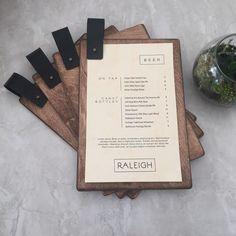Menu Restaurant, Restaurant Design, Cafe Menu Design, Menu Board Design, Restaurant Identity, Menu Café, Bar Menu, Drink Menu, Menue Design