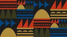 Branding and identity design for the rebrand of Russian Athletics Ivan Bilibin, Color Pallets, Identity Design, Graphic Design Illustration, Beautiful Artwork, Athletics, Creative Director, Behance, Branding