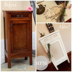 Adding That Perfect Gray Shabby Chic Furniture To Complete Your Interior Look from Shabby Chic Home interiors. Shabby Chic Bedrooms, Shabby Chic Homes, Trendy Bedroom, Shabby Chic Furniture, Shabby Chic Decor, Find Furniture, Furniture Makeover, Painted Furniture, Home Furniture