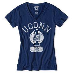 7a3d8600 UCONN Basketball Women's T-Shirt Uconn Basketball, Basketball Outfits,  Basketball Video Games,
