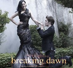 February Fantasy Movie Project  http://www.novastreamovie.com/2013/02/february-fantasy-project-twilight-saga_19.html
