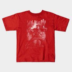 Rapha Young T-Shirt