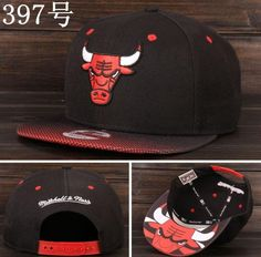 Cool!!Unisex Fashion Tau Pattern Brand Snapback Baseball Cap for Men Women Unisex Hip Hop Hats Black Basketball Hat Caps