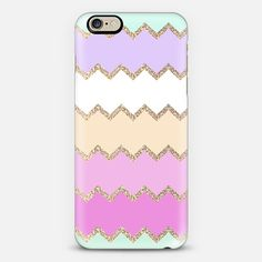 http://www.casetify.com/product/avalon/iphone6/261