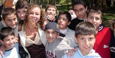 Fundraise to Volunteer Abroad