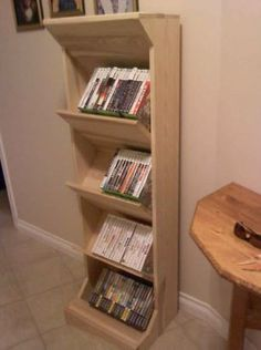 Woodworking videos and projects. Woodworking for Mere Mortals: April 2013
