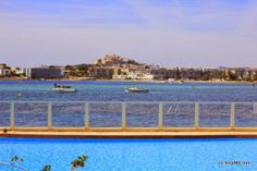 IBIZA EXCLUSIVE PROPERTIES, VILLAS for RENT and SALE: PHOTO GALLERY
