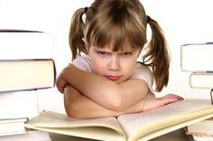 10 coisas que pensava ser culpa dos pais...até eu ter filhos