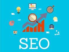 SEO: Posicionamiento web en buscadores