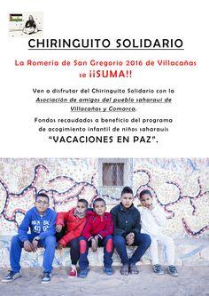 www.facebook.com/saharauis.refugiados