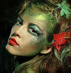 Fairy Makeup (14)