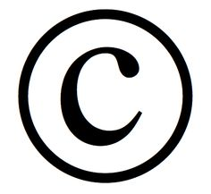 Summary Judgment on Copyright Damages: New Guidance - http://www.adrtoolbox.com/2014/11/summary-judgment-copyright-damages-new-guidance-2/