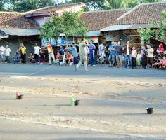 Berita Banjar: Semarakkan Kemerdekaan, Warga Pataruman Mancing Uang - http://www.rancahpost.co.id/20150838962/berita-banjar-semarakkan-kemerdekaan-warga-pataruman-mancing-uang/