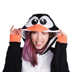 Pingüijamas– Kika Nieto Divas, Best Youtubers, 5 Seconds Of Summer, Billie Eilish, Photography, Instagram, Wallpapers, Fashion, Mariana