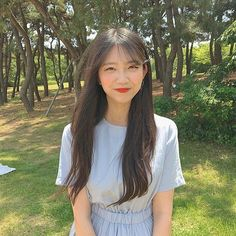 Korean Girl Photo, Cute Korean Girl, Asian Girl, Korean Beauty Girls, Asian Beauty, Icon Girl, Korean Photoshoot, Girl Korea, Ulzzang Korean Girl