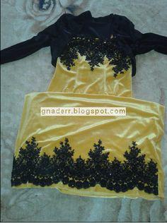 d56adf0195b08 13 Top soumiabouhnikm gmail.com images