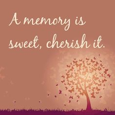 A memory is sweet, cherish it. ❤❤❤❤❤❤    #bracelets #bracelet #etsy #armcandy #armswag #wristgame #pretty #love #beautiful #braceletstacks #trendy #relationship  #braceletsoftheday #jewelry #fashionlovers  #accessories #momprenuer #armparty #wristwear #maj @msamorjewels #stamped #beadbracelet #handmadejewelry #fashionblogger #entrepreneur #inspiration #quotes @textgramofficial
