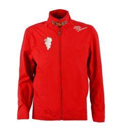 Best Official Merchandising Images On Pinterest Alfa Romeo - Alfa romeo merchandise