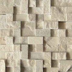 Revestimentos Mosaicos – Pedras para Paredes - Produtos - Piso de Pedra – Pisos e Revestimentos