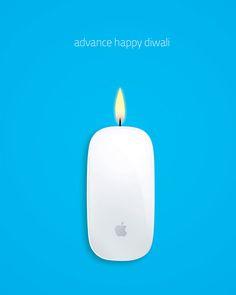 advance happy diwali on Behance Creative Poster Design, Ads Creative, Creative Posters, Creative Advertising, Advertising Quotes, Happy Diwali Photos, Diwali Pictures, Happy Diwali Poster, Holi Wishes