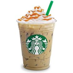 Where in the World? 10 Distinct Starbucks Iced Beverages ❤ liked on Polyvore featuring food, coffee, drinks, food & drinks, food and drink and filler