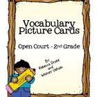 open court reading 3rd grade pdf