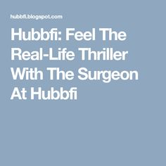 """HubbFi is a portal that has a great variety of thriller novels. One of them is Tess Gerritsen's """"The Surgeon."""" It is considered as one of. Tess Gerritsen, Thriller Novels, Real Life, Feelings"""