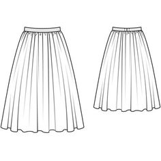 Kit Kittredge American Girl in addition Diy Clothes Skirts together with Dir Kids Baby furniture And Decorations children S Bookcase 0107368 as well How To Draw Anime Pleated Skirts likewise Willy Pogany And His Flapper Alice In Wonderland. on cute plaid skirt