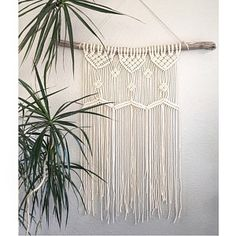 Premium macrame/crochet/knitting cords #bobbiny    www.bobbny.com