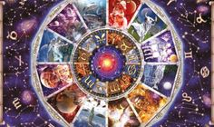 Buy Ravensburger Puzzle - Astrology at Mighty Ape NZ. Our puzzles are a perfect way to relax after a long day or for family fun on a rainy day. The superiority of a Ravensburger puzzle is renowned. Free Cross Stitch Charts, Just Cross Stitch, Cross Stitch Kits, Cross Stitch Designs, Cross Stitch Patterns, Astrology Signs Dates, Zodiac Signs Dates, Horoscope Signs, Zodiac Signs Chart