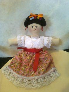 frida-kahlo-linda-muneca-de-trapo-artesanal-100-mexicana-