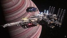 Forum Star Citizen.fr Star Citizen, Star Wars, Dark Matter, Sci Fi, Stars, Spacecraft, Landscapes, Spaceships, Astronauts