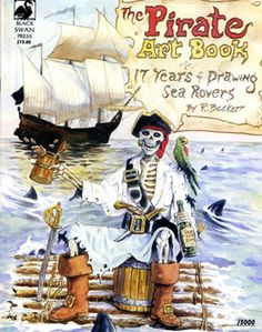 Google Image Result for http://images3.wikia.nocookie.net/__cb20070926160128/pirates/images/8/88/PirateArtBook.jpg
