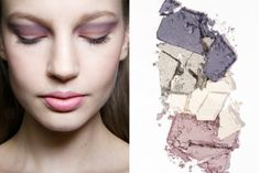 Combos color sombras